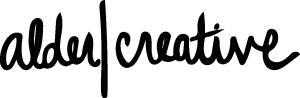 alder|creative