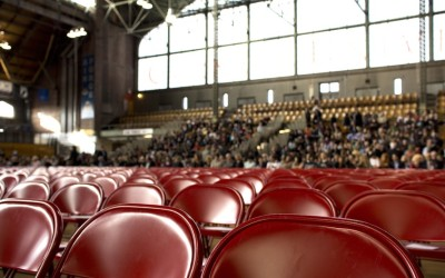 Attracting Your Ideal Audience, Part 1