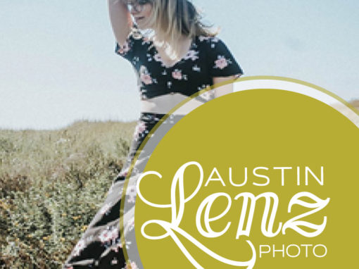 Austin Lenz Photography