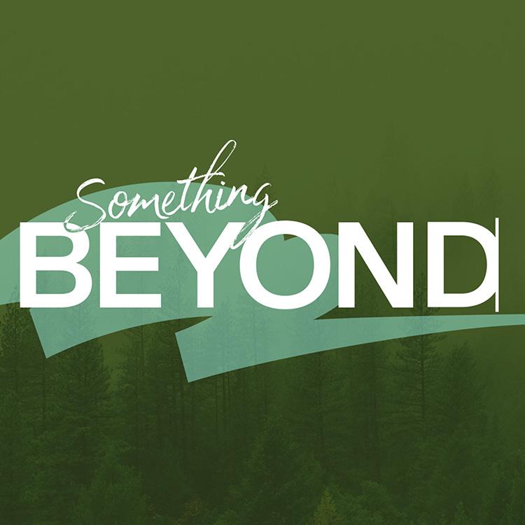Something Beyond