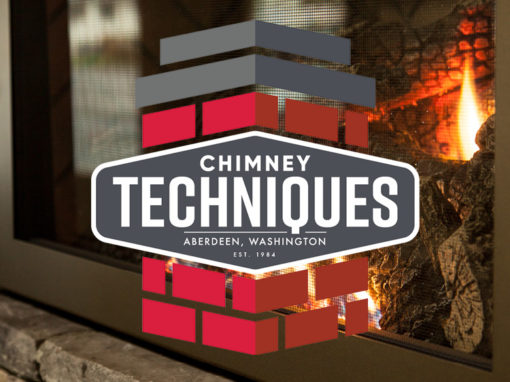 Chimney Techniques