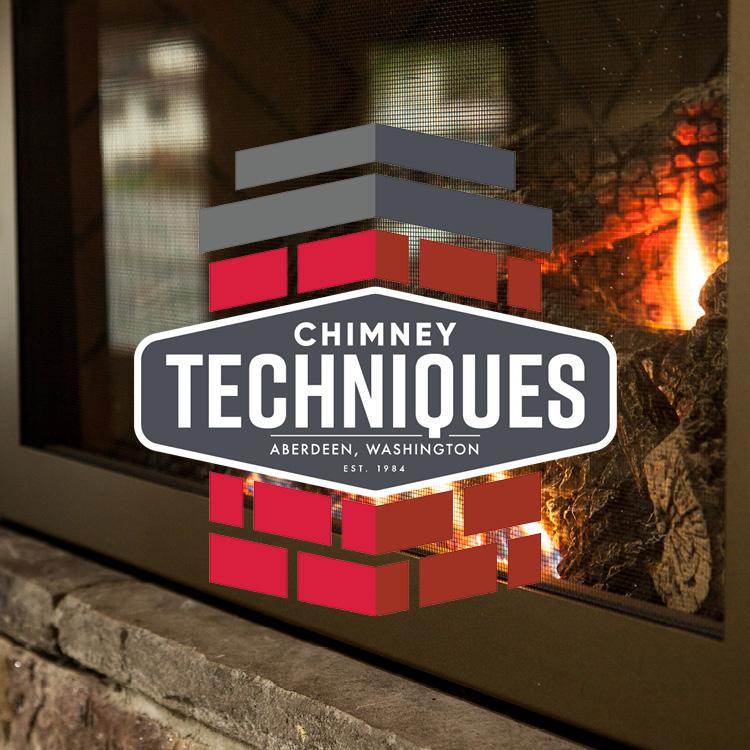 Chimney Techniques