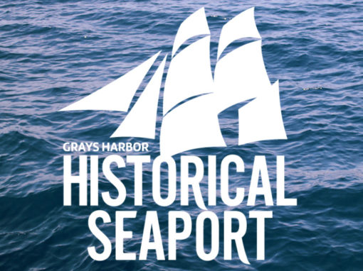 Grays Harbor Historical Seaport Authority