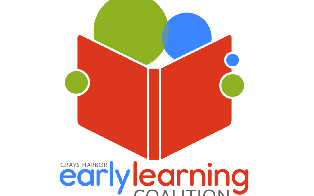 Grays Harbor Early Learning Coalition