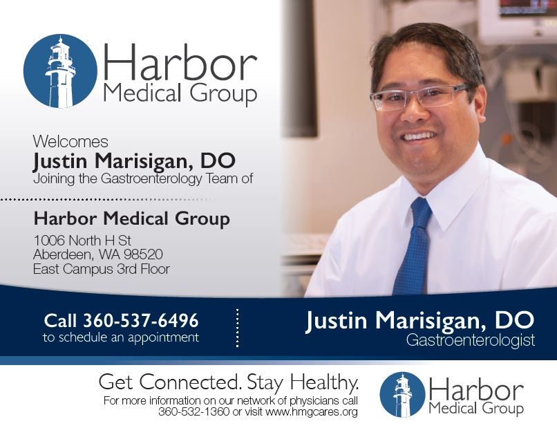 Harbor Medical Group