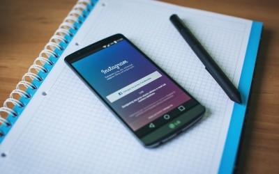 4 Steps to Developing Your Social Media Platform