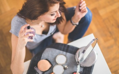 Preparing for Your Headshot – Advice from Oceana Spa