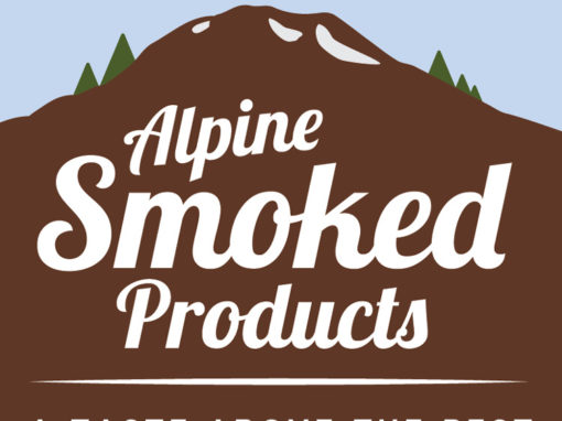 Alpine Smoked Products