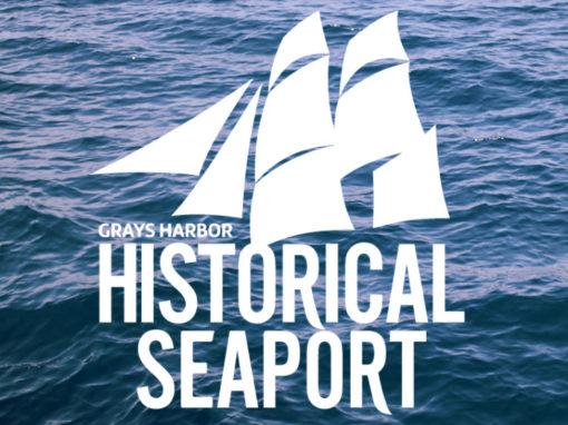 Grays Harbor Historical Seaport Authority