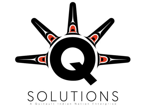 Quinault Solutions