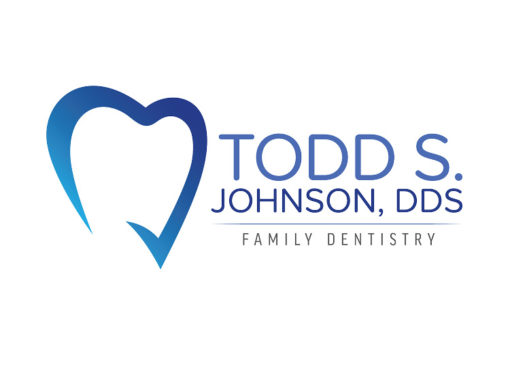 Todd Johnson Dental